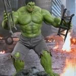 hulk and banner HT 01