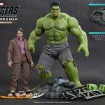 hulk and banner HT 03