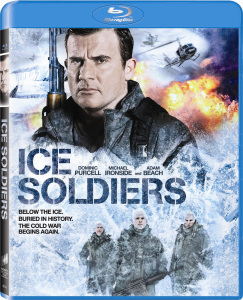 ice soldiers cover