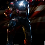 iron patriot SS QS 02