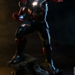 iron patriot SS QS 03