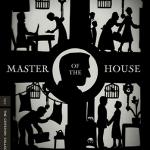 MasteroftheHouse