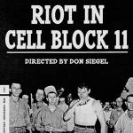 RiotInBlock11