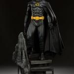 TB Batman SS 01