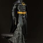 TB Batman SS 02