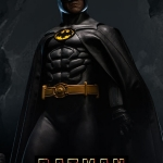TB Batman SS 03