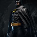 TB Batman SS 04