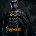TB Batman SS 05