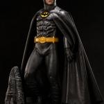 TB Batman SS 06
