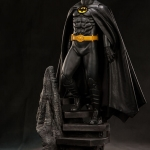 TB Batman SS 07