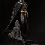 TB Batman SS 08