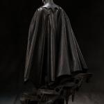 TB Batman SS 09