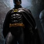 TB Batman SS 12