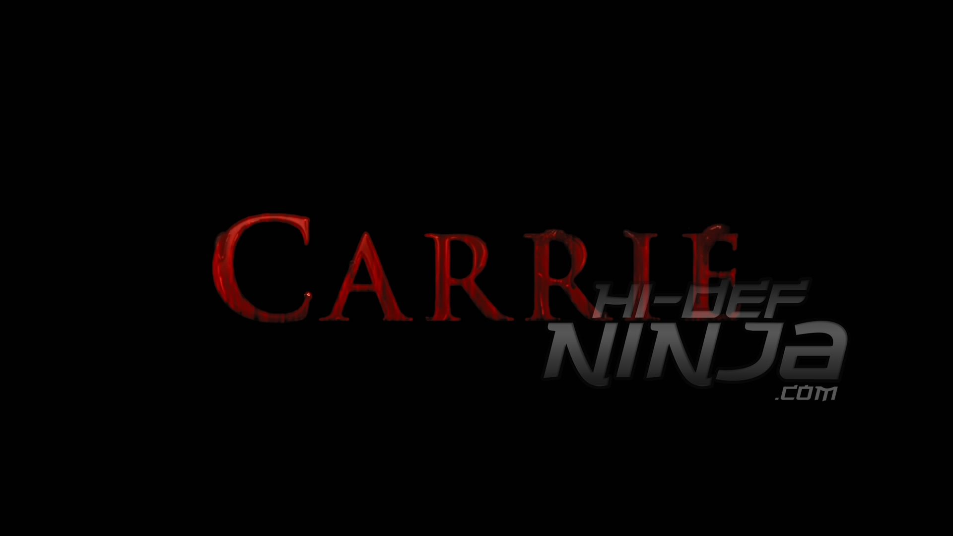 carrie_2013_01