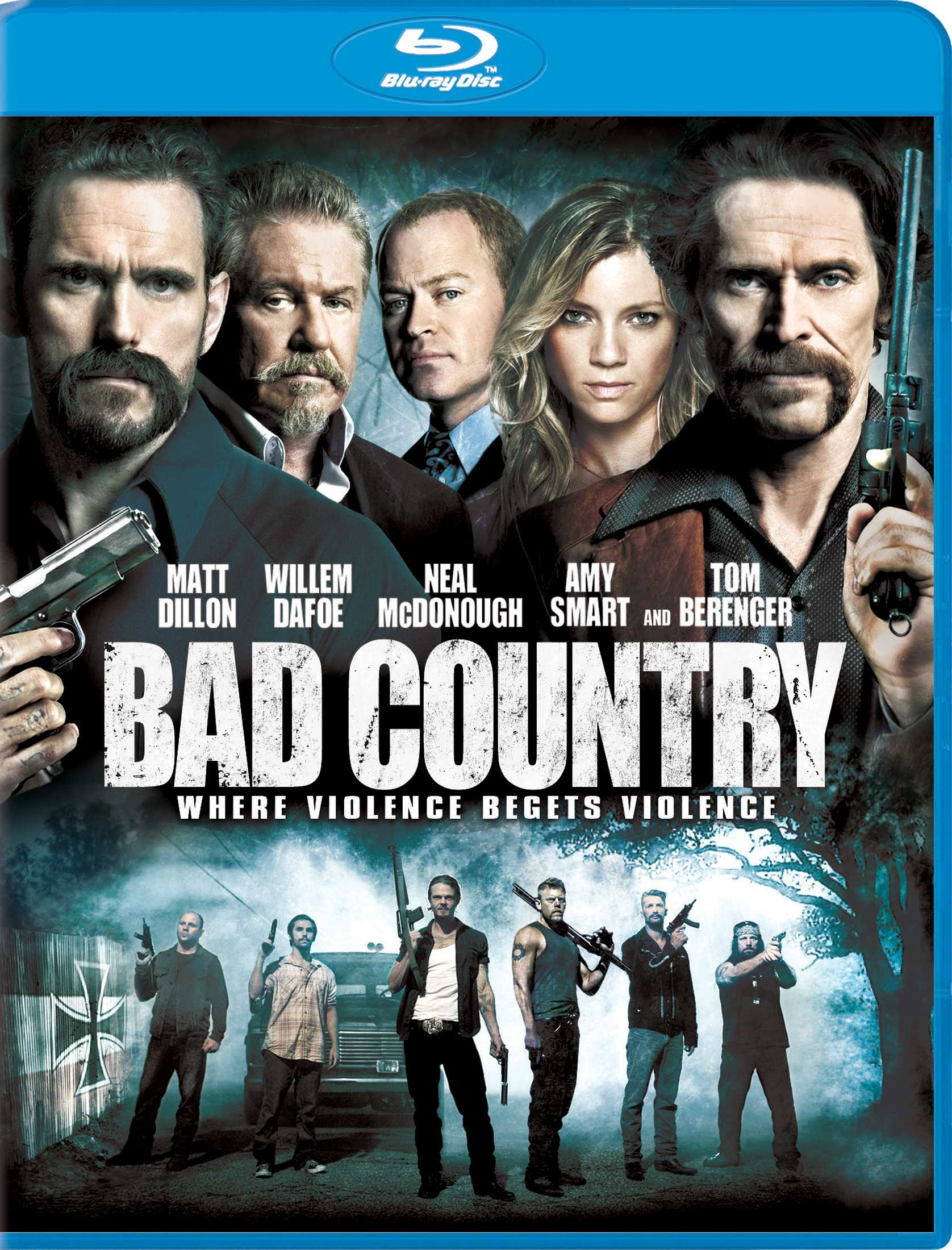 BadCountry_BD