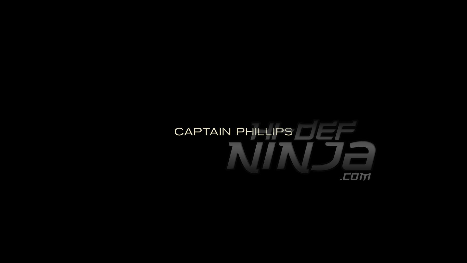 Capt Phillips 01