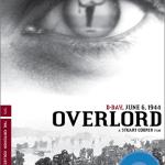 Overloard
