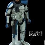 Star wars REX SS 01