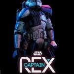 Star wars REX SS 02