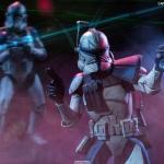 Star wars REX SS 04