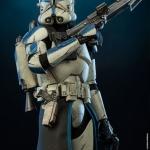Star wars REX SS 05