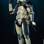 Star wars REX SS 06