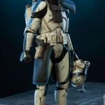 Star wars REX SS 07