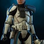 Star wars REX SS 08