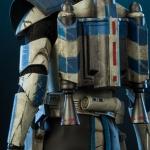 Star wars REX SS 09