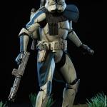 Star wars REX SS 13