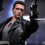 Terminator T800 BD HT 12