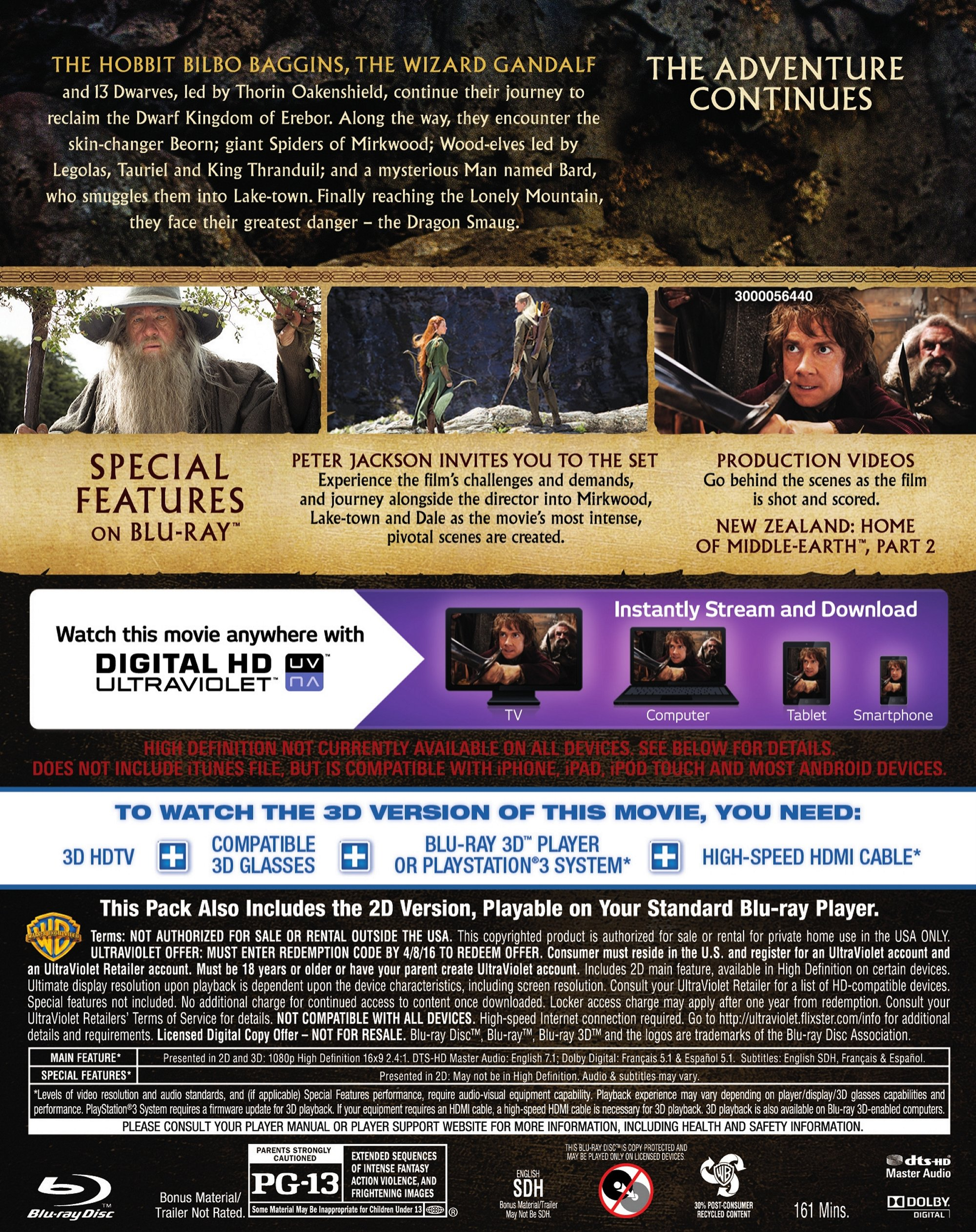 TheHobbit23D(Back)