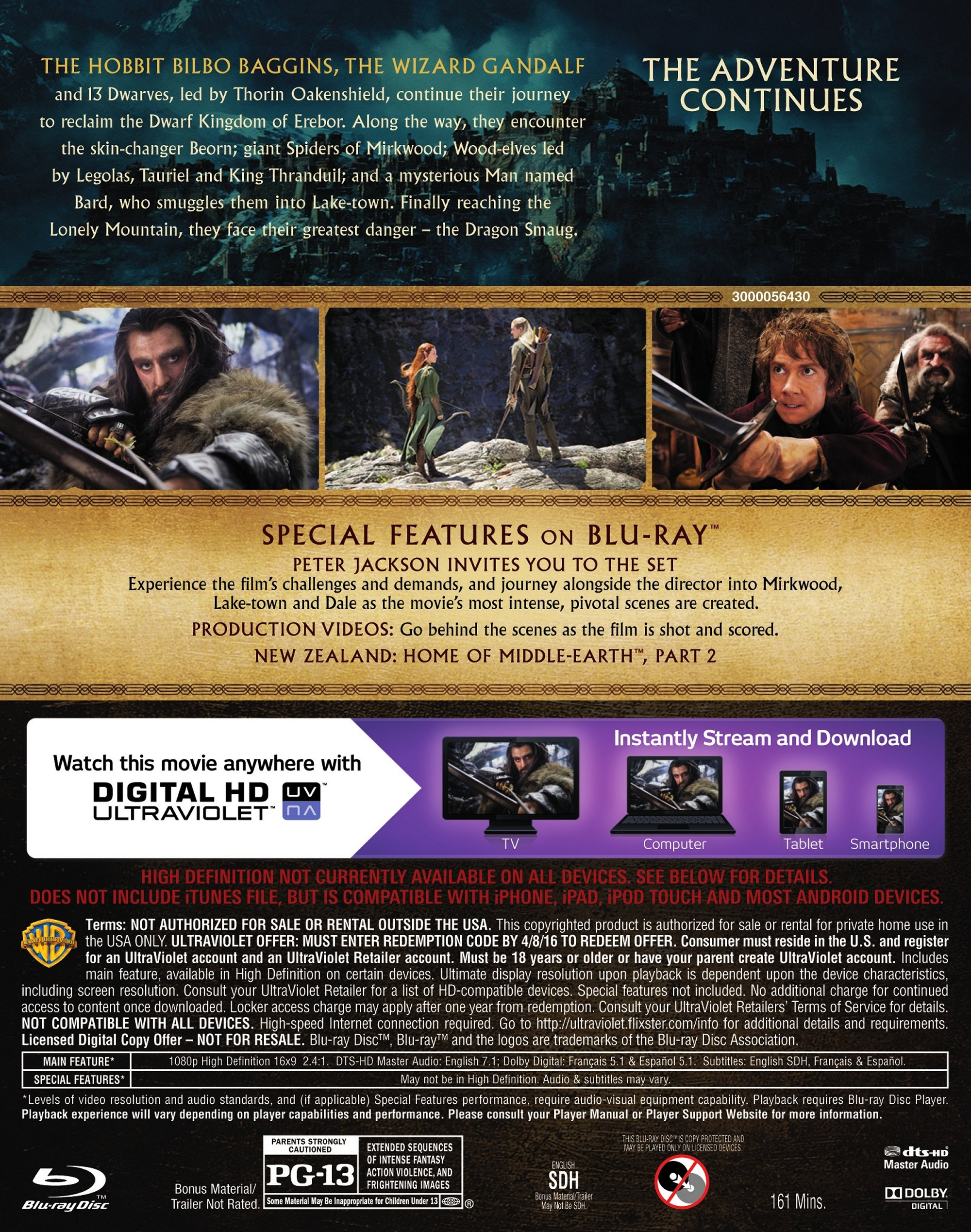 TheHobbit2(Back)