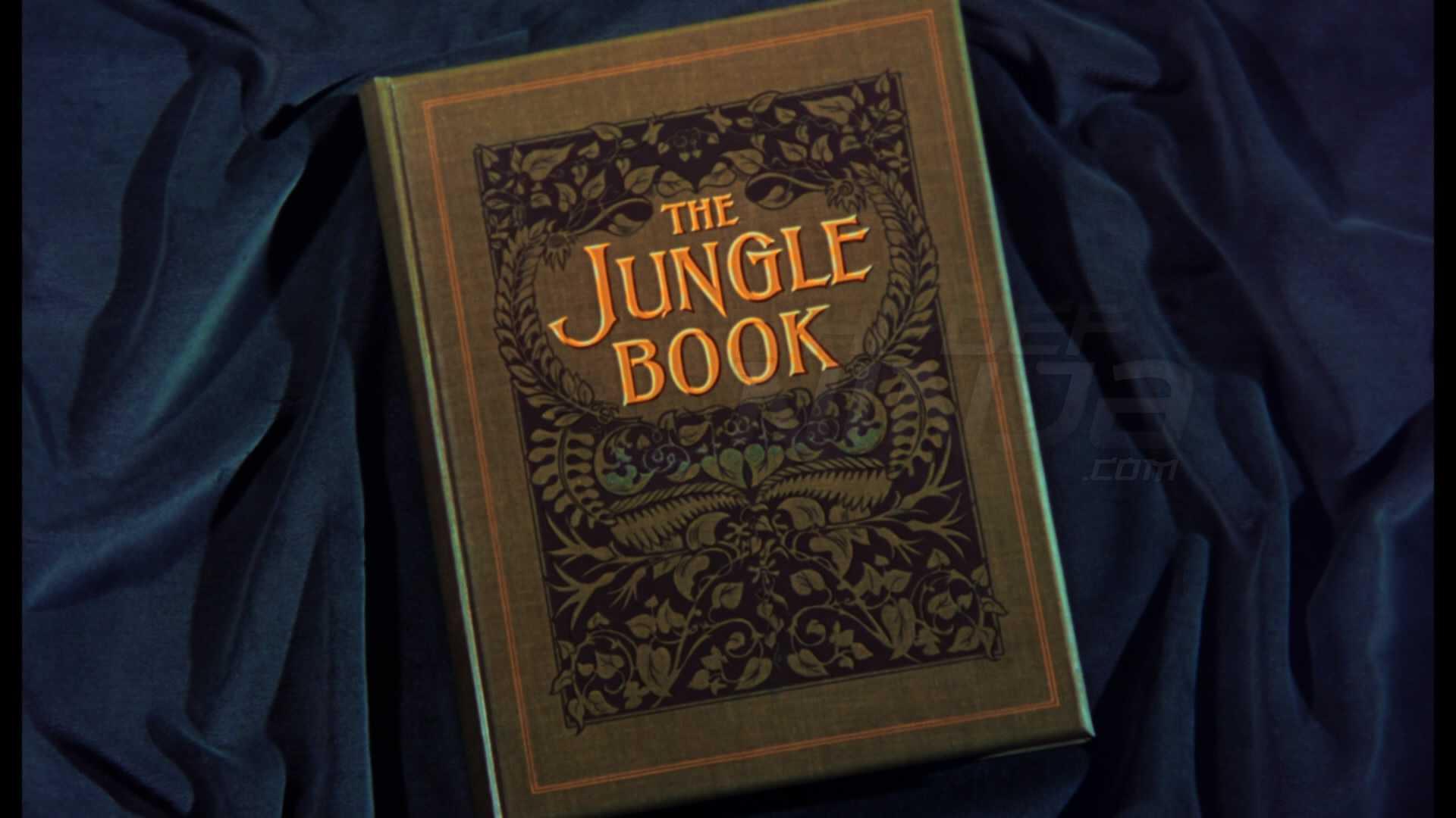 TheJungleBook-1