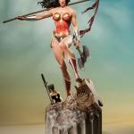 Wonder woman PF 03