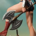 Wonder woman PF 04
