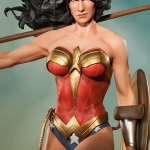 Wonder woman PF 07