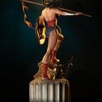 Wonder woman PF 10