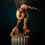 Wonder woman PF 11