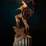 Wonder woman PF 12
