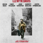 inside llewwyn davis front