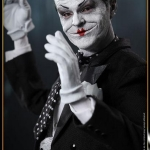 mime contest 03
