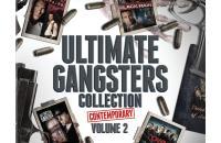 ultimate gangsters v2 cover
