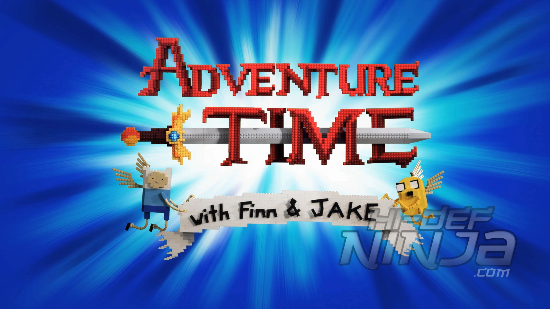 AdventuretimeS3-1