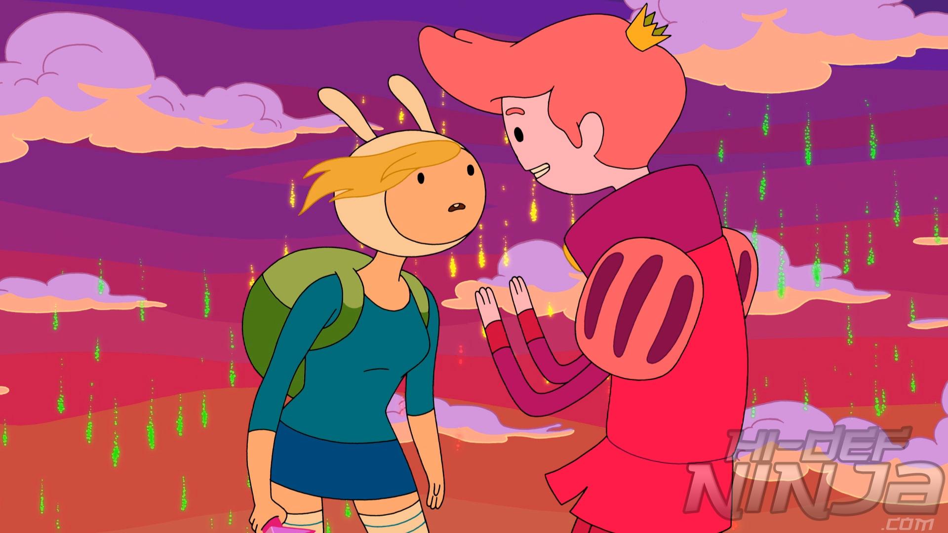 AdventuretimeS3-4