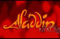 Aladdin-DE-01