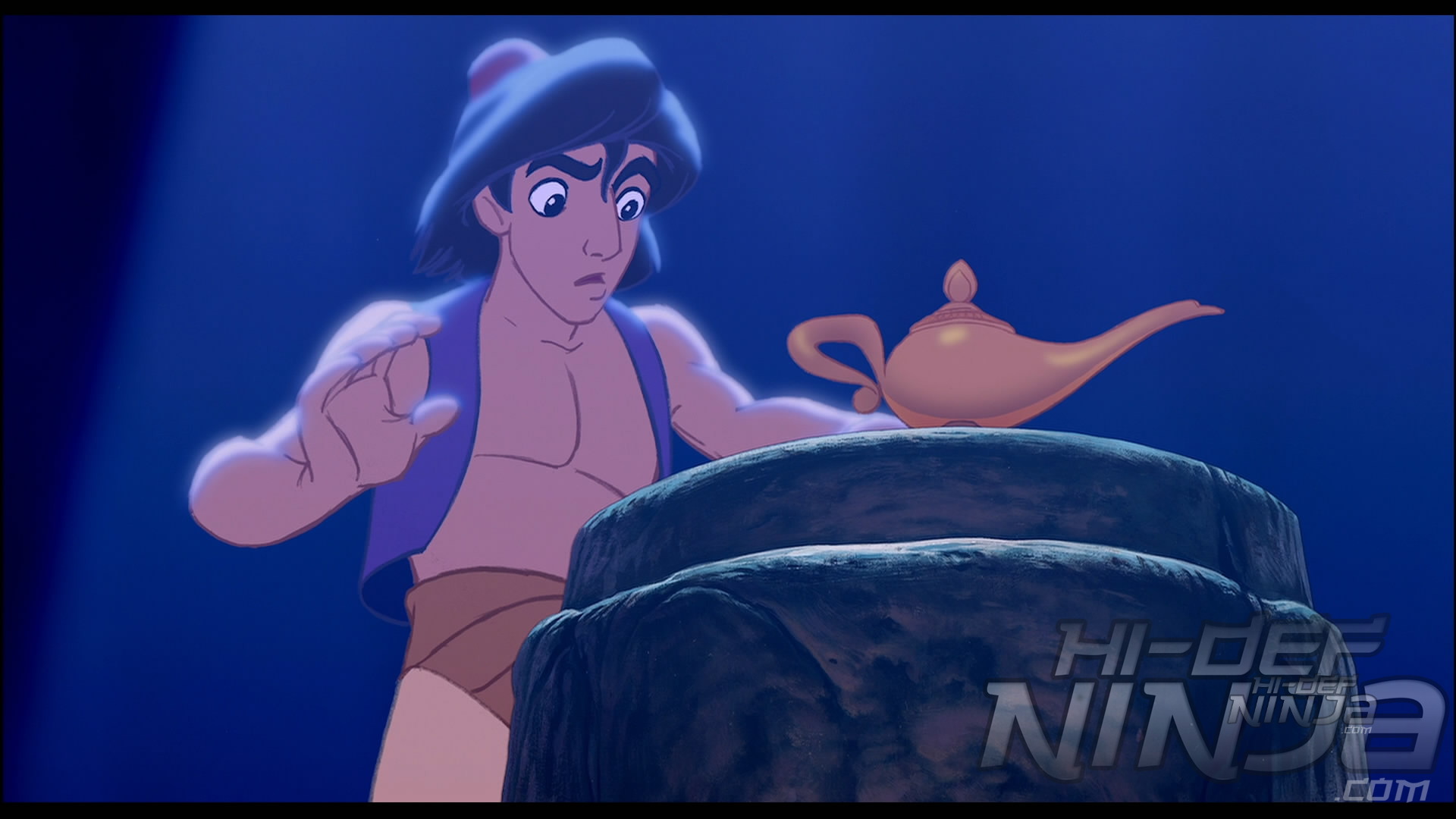Aladdin-DE-07