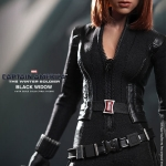 Black Widow HT WS 06