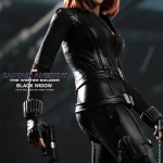 Black Widow HT WS 08