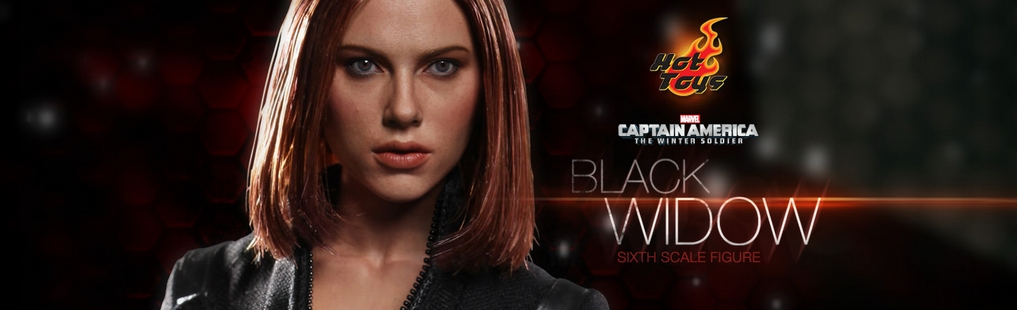 Black Widow HT WS banner